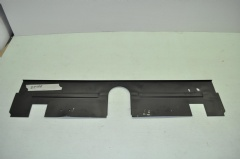 Rear Bulkhead Outer